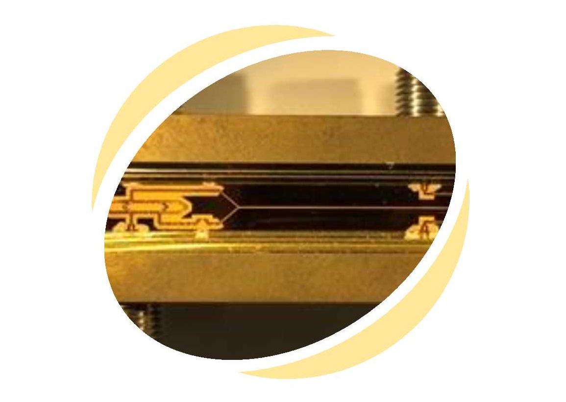 63. 進行波型光変調器を用いた非磁性体光アイソレータ
