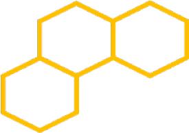 58 蜂の巣格子電子系における歪み誘起ランダウ準位の局所状態密度