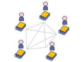 50 ブロックチェーンのプライバシー保護技術 ~ブロックチェーンをより安心して利用するために~